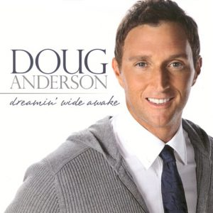 Doug Anderson Dreaming