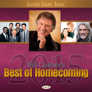 GVB Best of homecoming