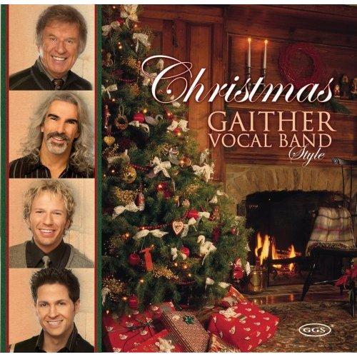 GVB Christmas