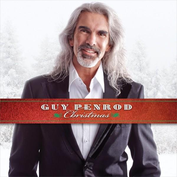 Guy Penrod Christmas