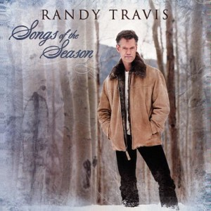 Randi Travis Songs of season