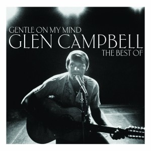 Glen Campbell best of