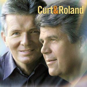 Curt & Roland Solregn