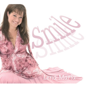 Lena Maria Smile