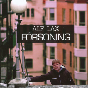 AlfLax Forsoning