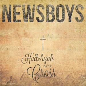 newsboys Hallelujah