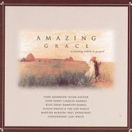 Amazing grace vol 1