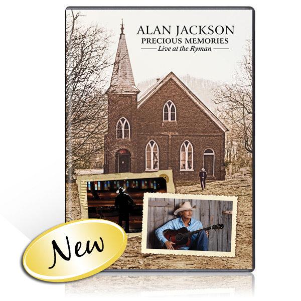 Alan_jackson_preious_memories