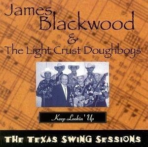 James Blackwood & Light Crust