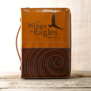 Christart Wings Eagle