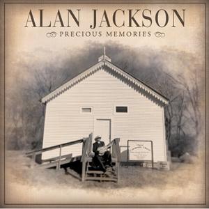 Alan_Jackson_Precious_memories