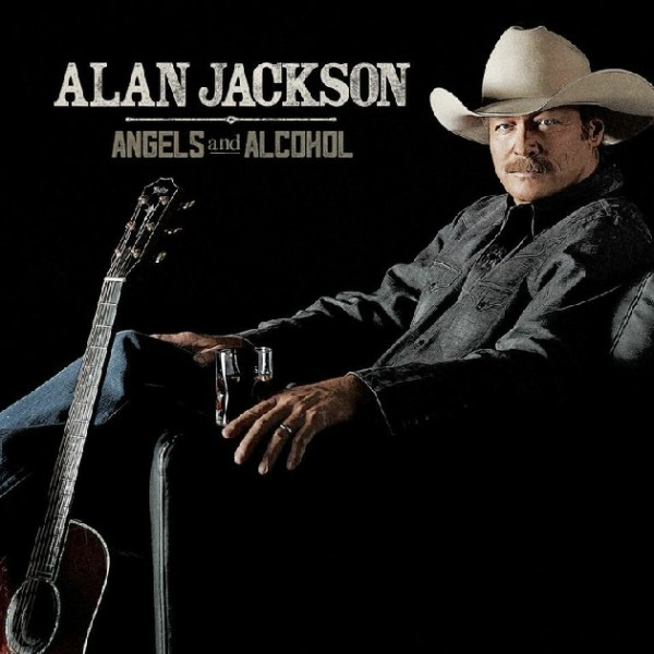 alan-jackson-angels-and-alco
