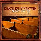 Charlie McCoy Classic hymns