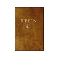 folkbibeln konfirmand