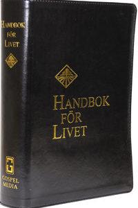 Handbok-för-livet-svart