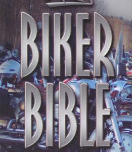 Bikerbibeln