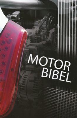 Motorbibeln
