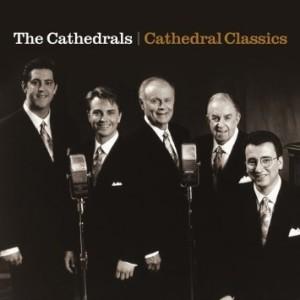 Cathedrals classics