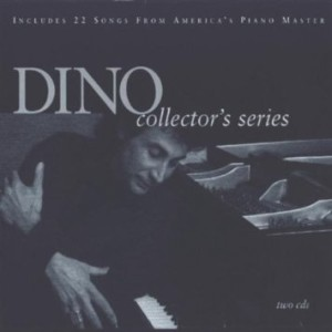 Dino Collector's series