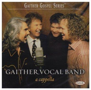 GVB A capella