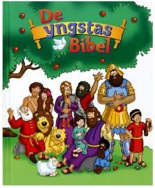 De yngstas bibel