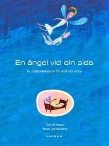 En ängel vid dina sida
