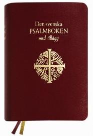Psalmboken_present
