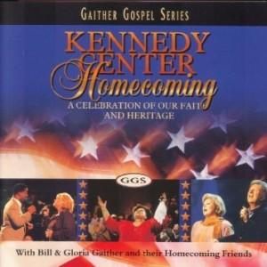 GGS Kennedy Center