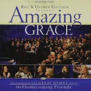 GGS Amazing grace