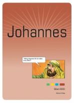 Johannes Marcus förlag