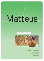 Matteus Marcus förlag