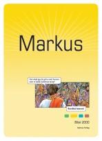 Markus Marcus förlag