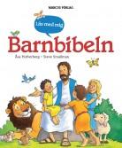 Barnbibeln läs med mig