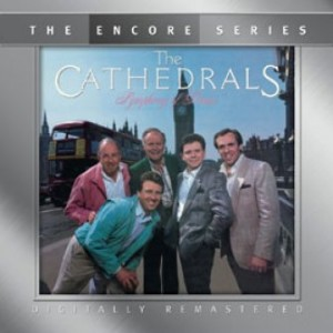 Cathedrals symphony_of_p