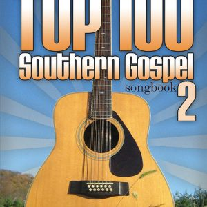 Top 100 Southerns Gospel 2