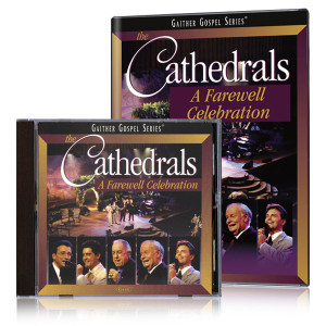 CATHedralsfarewell