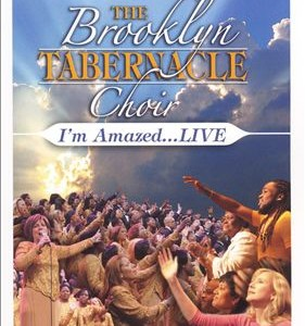 Brooklyn tab Live amazed