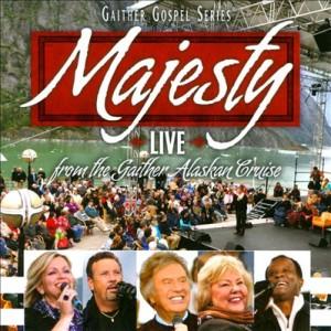 GGS Majesty