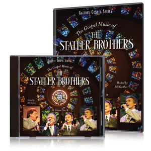 StatlerBrothers2