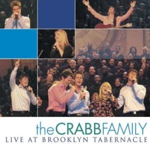 Crabb Fam Live at Brooklyn