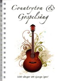 countryton-gospelsang