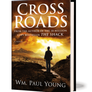 Crossroads_Young
