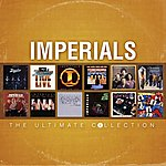 Imperials Ultimate collection