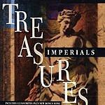 Imperials Treasures