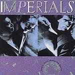 Imperial's Love's stillo changing