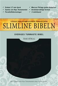 slimline-bibeln-svart cabra