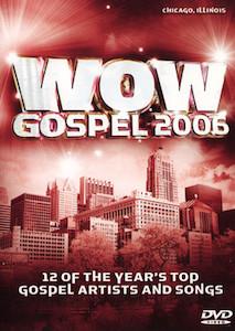 wowgospel2006_dvd_lg