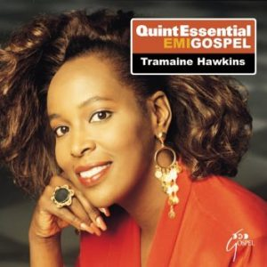 Tremaine Hawkins Quintessential