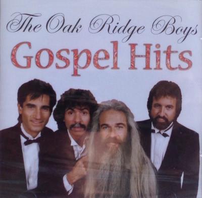 Oaks Gospel hits