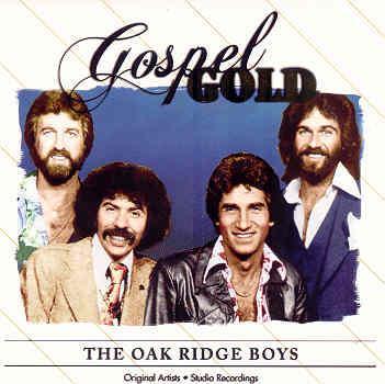 The_Oak_Ridge_Boys_-_Gospel_Gold